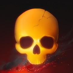 Apocalypse Inc. app tips, tricks, cheats
