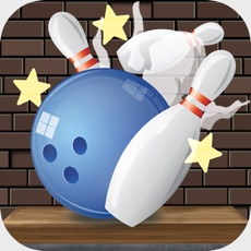 Activities of Falling Bowling