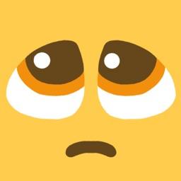 Wanted : Emoji Games