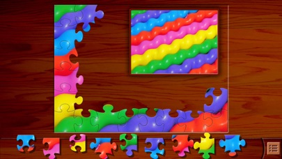 Jigsaw Puzzles⁺ free Resources hack
