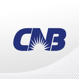 CNB Mobile Business