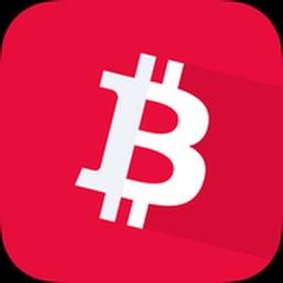 RedLine Coin For CryptoSignal