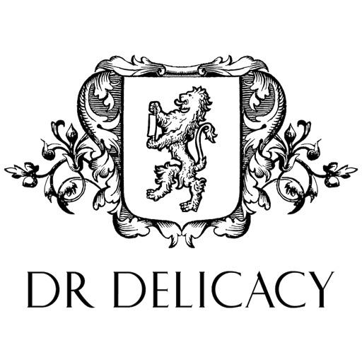 DR Delicacy