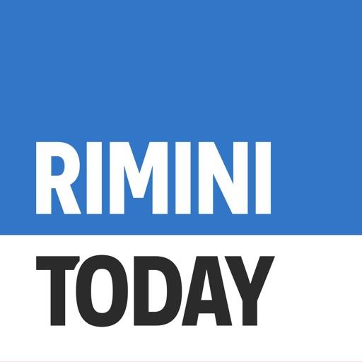 RiminiToday