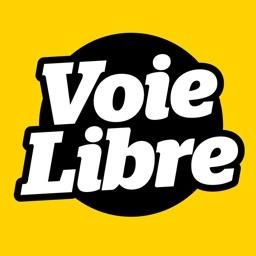 Voie Libre International
