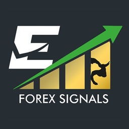 Experts Forex Signals