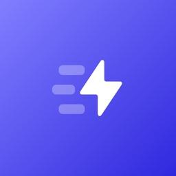 Flashy App