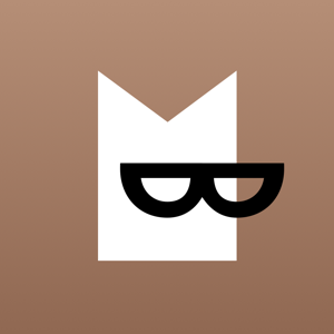 Bookmate: Read. Listen. Enjoy. ios app