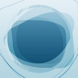 Ícone do app Pause: daily mindfulness