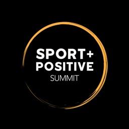 Sport Positive Summit 2020