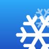 bergfex/Ski - Wetter & Schnee