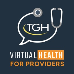 TGH Virtual Health Provider