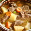 Meat & Stew!