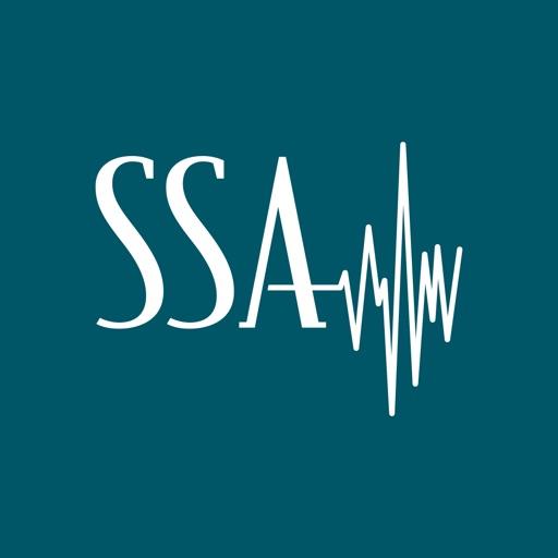 SSA Meetings