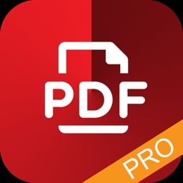 PDF Creator Pro - photo, web