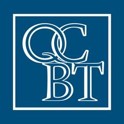 Quad City Bank – Business