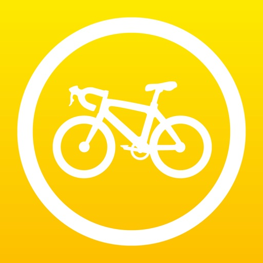 148Apps 2013 Holiday Shopping Guide for Health Nuts