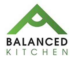 Balanced Kitchen