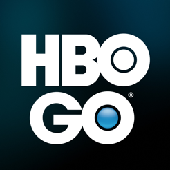 ‎HBO GO ®