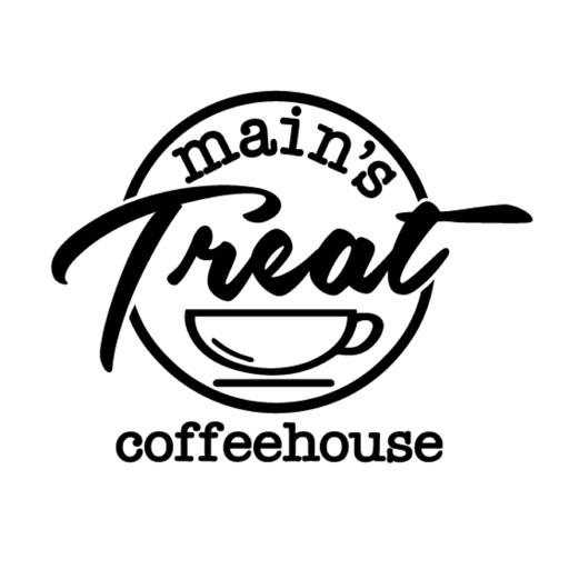 Main's Treat Coffeehouse 2.0