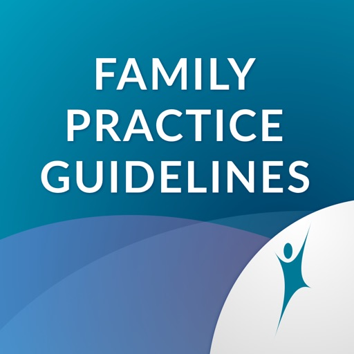 Family Practice Guidelines FNP