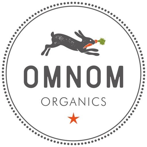 OmNom Organics Store