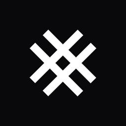 MESH - Grid Photo Splitter