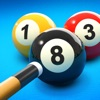 8 Ball Pool™ iphone and android app