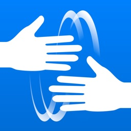 Sign Language Study Cards