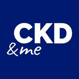 CKD&Me