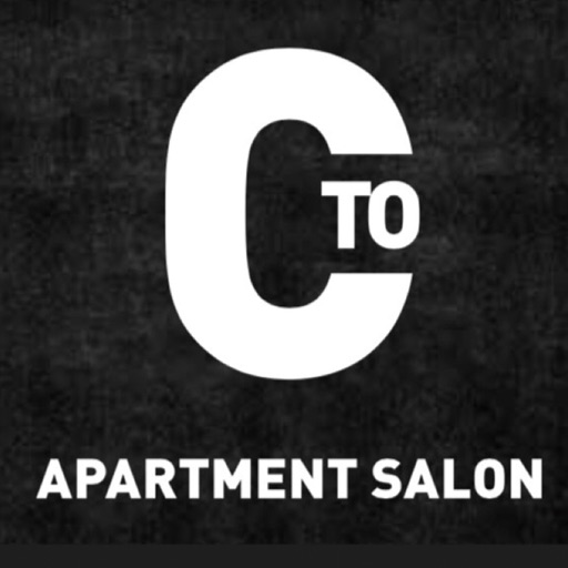 TO C APARTMENT SALON download