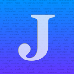 Jargon: Discover New Words