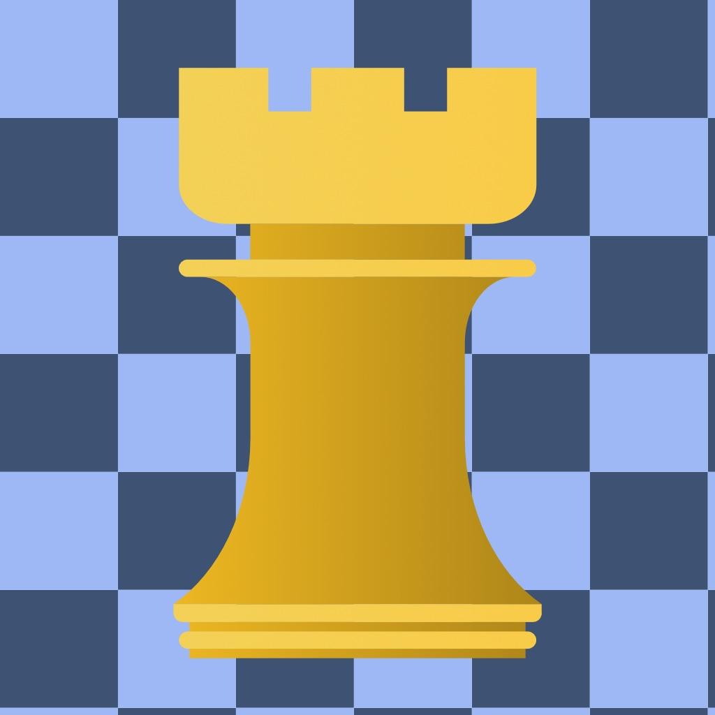 BBase-Chess hack