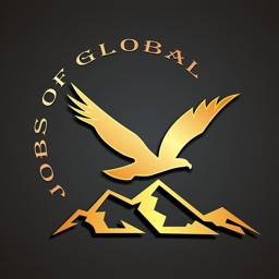 JOBS OF GLOBAL