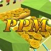 パトルプッシャーMini - iPadアプリ