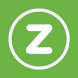 Foodsmart by Zipongo