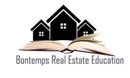 Real Estate Investor TV