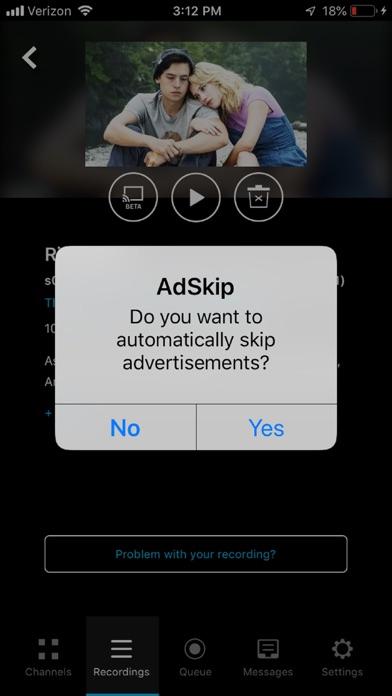 PlayOn Cloud - Streaming DVRのおすすめ画像4