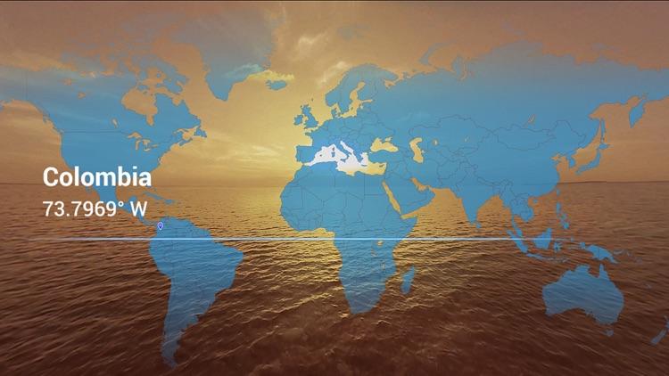 Equator 360 screenshot-7