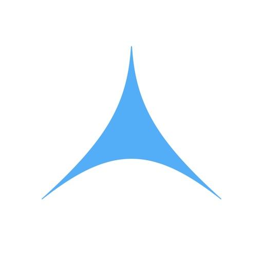 Acty — навигатор активности