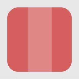 Matchbox - Original Match 3