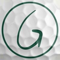 Codes for Go Golf! AR Hack