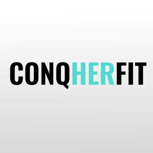 ConqHERfit by Sami B