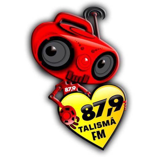 Talismã FM