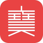 宝甄-海量原创艺术真品 icon