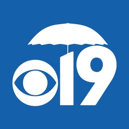 Tyler News from CBS19