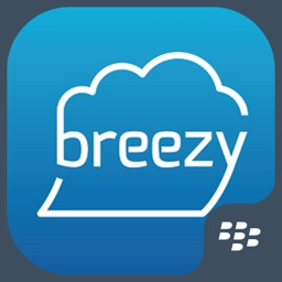 Breezy for Blackberry