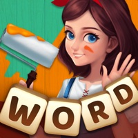 Word Home: Design Dream House free Gems and Coins hack