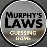 Murphy Laws Guessing Game PRO free Resources hack