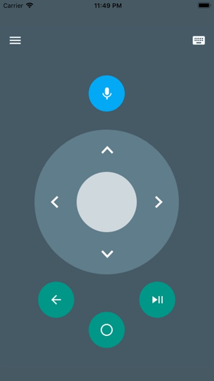 Remote Control for Panasonic